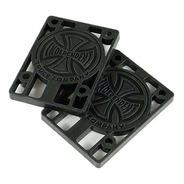 Pads Independent Trucks 1/8 3mm Genuine