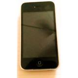 Iphone 3g No Funciona!