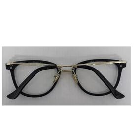 ae4ae8dee46a5 Oculos De Grau Miu Miu Feminino Sao Paulo - Óculos no Mercado Livre ...