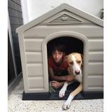 Casa Perros Lavable Rimax