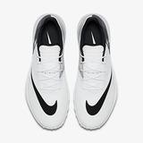 Nike F1 Flex Zapato De Golf Para Caballero