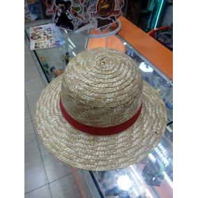 Peluche De One Piece Hombre Gorras Gorros Sombreros - Ropa y ... cbb4c228801