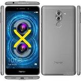 Huawei Honor 6x Bln-l24 32gb Smartphone Liberado