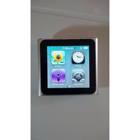 Apple Mini Ipod Nano 16g