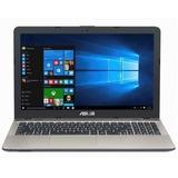 Computador Portatil Asus Cori 3 Dd 1tb Ddr 4 8gb Video 2gb