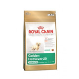 Royal Canin Golden Retriever Junior 12kg Envio Zona Norte