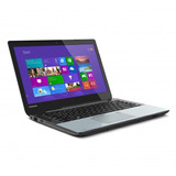 Lapop Toshiba Satellite Intel Core I5 8gb 1tb Nvidia