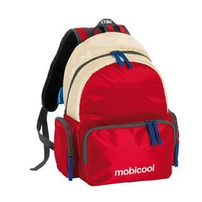 Mochila Térmica 13l Mobicool Sail13 Back Pack Para Aventuras