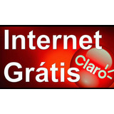 Internet Gratis Claro Movistar Entel Bitel Android
