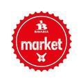Bavaria Market