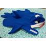 Disfraz Tiburón/ Ropa Para Perros Y Gatos