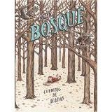 Libro En El Bosque - Isbn 9789873795046
