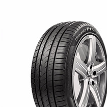 Pneu 205 45 R17 Pirelli P1 88w