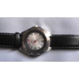 Reloj De Pulsera Tommy Hilfiger Para Dama Original Nuevo