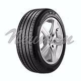 Pirelli 195/55/16 P7 Cinturato Neumen Colocación S/cargo