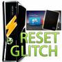 Xbox 360 Slim 4g Hd 250gb+100jogos+kinect+2controles+carrega