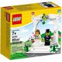 Lego Wedding Favor Set 40165 Exclusivo!!