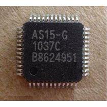 Circuito Integrado As15-g Para T-con De Lcd 100% Original