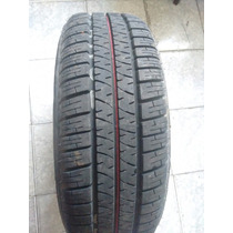 Pneu Estep Firestone 195/60/15 Gm Vectra Elitte 2010 Novo