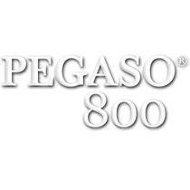 Perforadora Pegaso 800