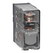 Relé De Interface Schneider Rxg22m7
