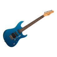 Guitarra Tagima Strato Tg-510 Stratocaster Metallic Blue