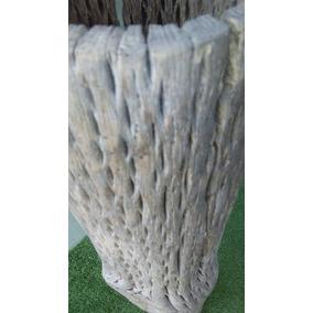 Cardones Secos Decoracion Para El Hogar En Mercado Libre Argentina - Cactus-seco