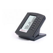 Soundpoint Ip Backlit Expansion Module For Soundpoint Ip 650