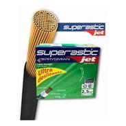 Cable 2.5mm Unipolar Superastic Prysmian X100mts