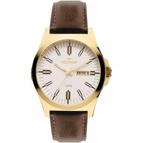 f47f3912e5599 Essencia Skank Masculino - Relógios De Pulso no Mercado Livre Brasil
