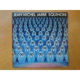 Vinilo Jean Michel Jarre - Equinoxe