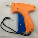 Pistola Etiquetadora Y 15000 Plastiflechas