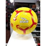 Oferta Balón Futbol Original Voit #5 (nuevos)