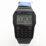 Reloj Casio Databank Dbc-32-1a