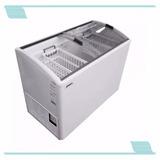 Oferta Cooler De Helados Mimet 210ltr