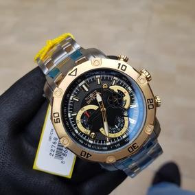 2792d6e7c82 Mostrador De Aneis Masculino Invicta - Relógios De Pulso no Mercado ...