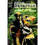 Revista Savarese 5 Marzo 2001 - Como Nuevo