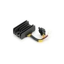 Regulador Retificador Sundown Stx 200 Motard Magnetron