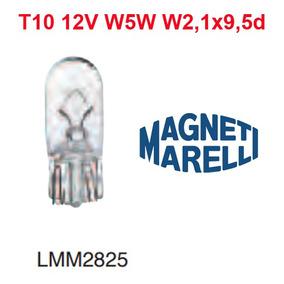 W5w Lampada Fiat Ducato 04/. Lanterna Dianteira, Pisca Later