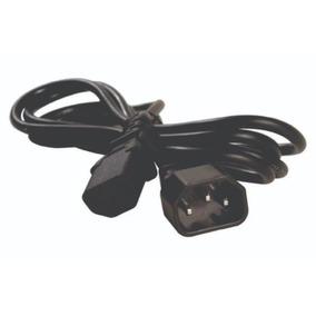 Cable Prolongador Alargue Interlock