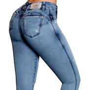 Calça Pit Bull Pitbull Pit Bul Jeans 33939