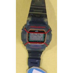 283bcb83ee6 Relógio Timex em Rio de Janeiro no Mercado Livre Brasil