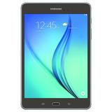 Tablet Samsung Galaxy Tab A Sm-t350n 8 Wifi 16gb Android 5