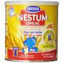 Nestlé Cerelac De Trigo Con Leche De Cereales, 14.10 Onza
