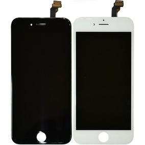 Pantalla Iphone + Tactil 6 Plus Gocyexpress