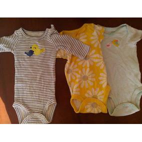 ropa de bebe queretaro