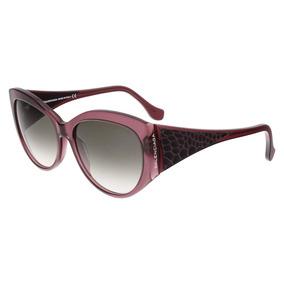 a195d69516e9b Oculos Balenciaga De Sol - Óculos De Sol no Mercado Livre Brasil