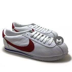 7ebec627e05b9 Tenis Puma Masculino Em Couro Nike - Calçados, Roupas e Bolsas no ...