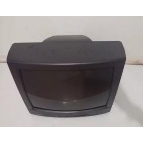Tv 21 Marca Toshiba Respuesto