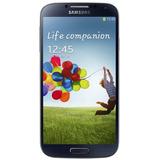 Samsung Galaxy S4 I9505 Preto Excel. Seminovo C/ Garantia